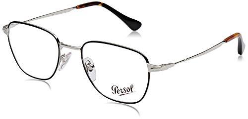 Persol PO2447V Brille - - 52/20/145