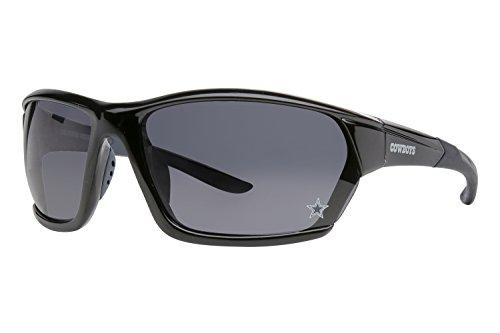 California Accessories Dallas Cowboys Sonnenbrille Sport - Sunglasses - Fanartikel - Fanshop