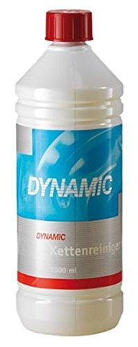 Dynamic Fahrradkettenreiniger 1000 ml, F-018