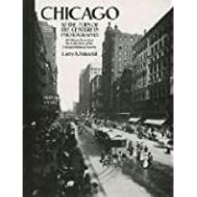 Chicago at the Turn of the Century in Photographs: 122 Historic Views from the Collections of the Chicago Historical Society
