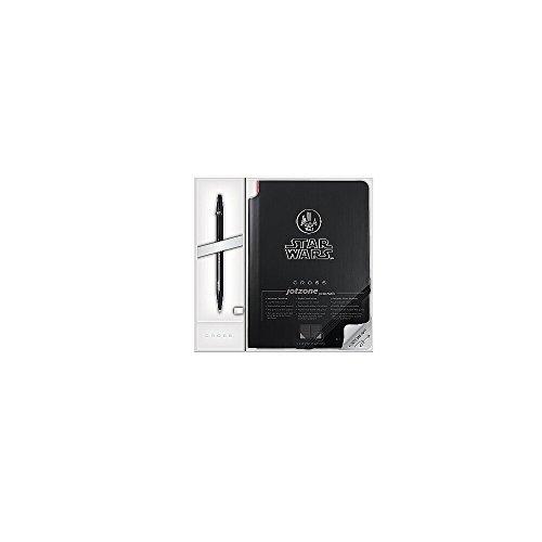 CROSS Klicken / Jotzone Star Wars® Geschenksets - Darth Vader