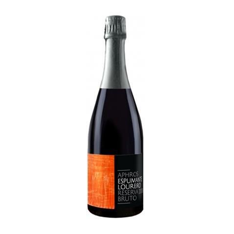 Aphros Wine Vinhao