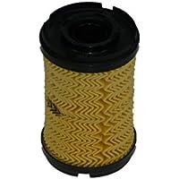 Purflux L418 filtre à huile