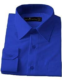 Matthew Griffin - Camisa - para niño
