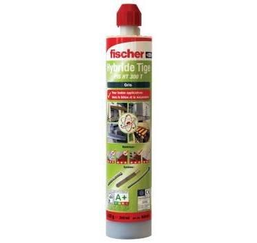 resine-de-scellement-hybride-grise-300-ml-fis-ht-fischer