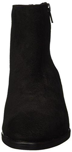 Bata Damen 5936522 High-Top Nero (Nero)