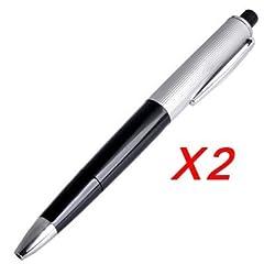 Idea Regalo - TOOGOO(R) Penne scossa