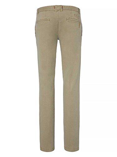 Cinque - Pantalon Chino - Homme Beige