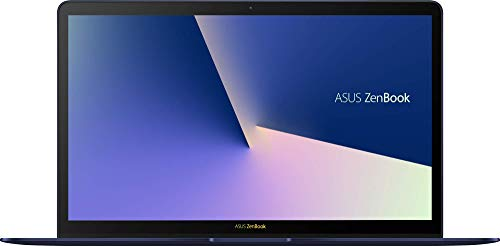 Asus UX490UA-BE055T Notebook [Spania]