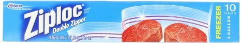 ziploc-freezer-bag-2-gallon-jumbo-10-countpack-of-3-by-ziploc-english-manual
