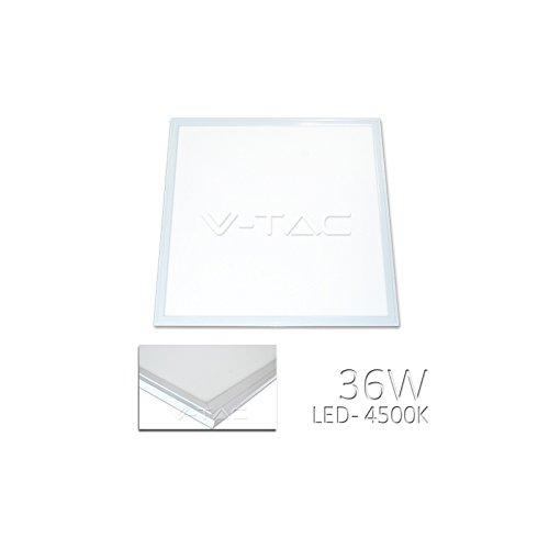 pannello-led-incasso-controsoffitto-60-x-60-36w-luce-naturale-4500k-6089-v-tac