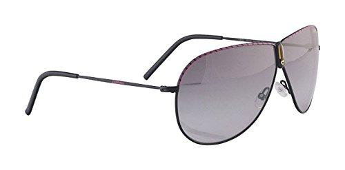 carrera-daman-sonnenbrille-easy-217-etui