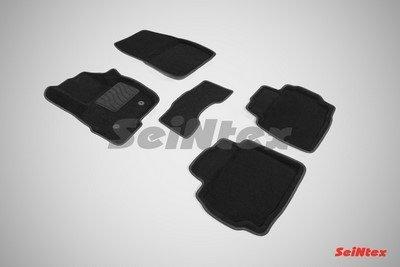 Preisvergleich Produktbild Saintex 86402 Tufted 3D Mondeo V