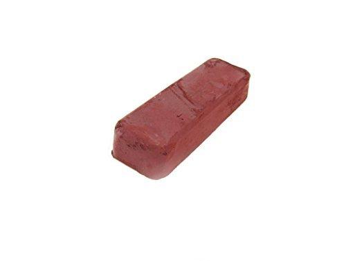 100g-pequeno-102x25cm-compuesto-para-pulir-bars-red