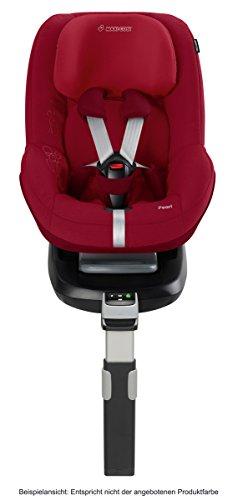 Maxi-Cosi 63409641Pearl Children's Seat, Group 1, 9-18kg Maxi-Cosi  5