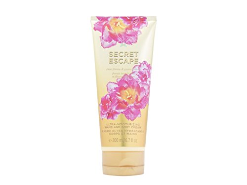 victoras-secret-vs-fantasies-secret-escape-hand-and-body-crema-donna-200-ml