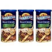 progresso-italian-style-bread-crumbs-3-pack-by-progresso