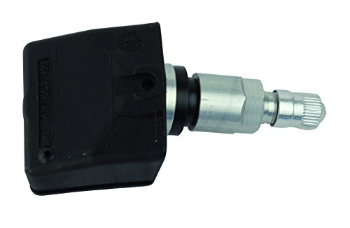 Schrader Clamp-in sensor RDKS Sensor 3004