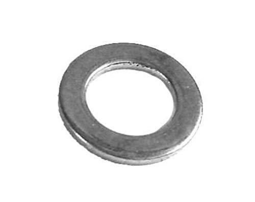 Stern Pinball Flipper Unterlegscheibe (Ball Shooter Flat Washer Dichtung 380 ID/.625 OD/.062 THK) #242-5014-00 - 0.062
