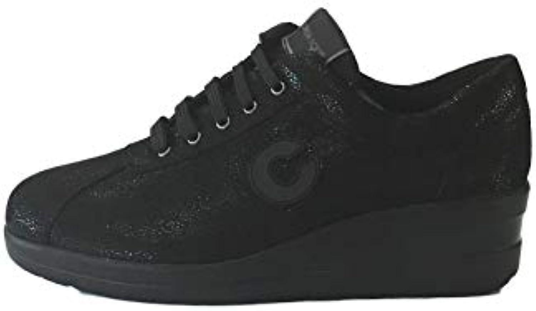 accogliente fresco scegli l'ultima molto carino scarpe da