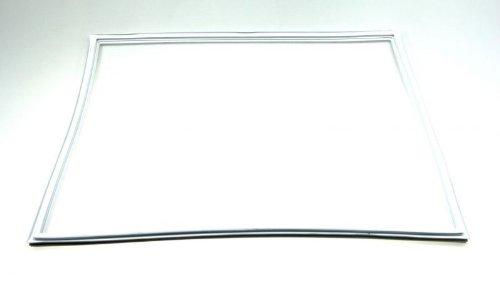 Doppelrollo mit Blende–Dichtung magnetisch congelateur aufstecken für Gefrierschrank Doppelrollo mit Blende