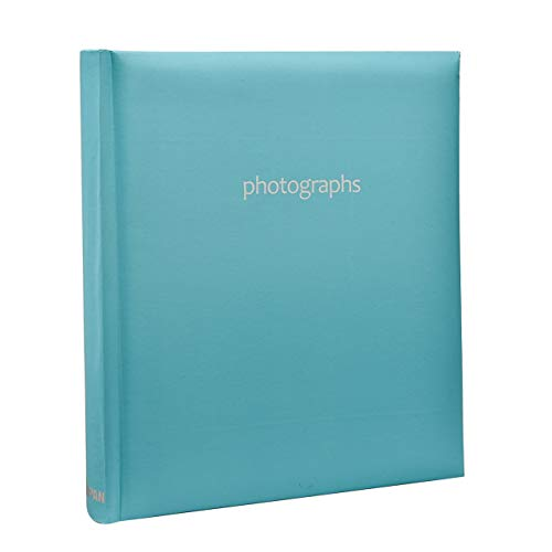 ARPAN - Álbum de Fotos para 120 Fotos 13 x 18 cm
