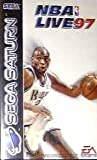 NBA Live 97 (Sega Saturn) [Importación Inglésa]