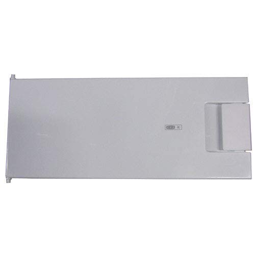 Whirlpool-Puerta evaporateur-481244069334para gcb3920acm