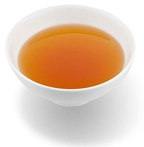 Zauber-des-Tees-Rooibos-Tee-Weinbergpfirsich-65g