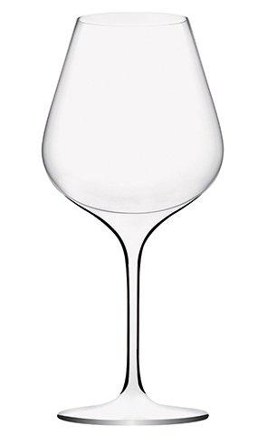 6 Bicchieri da vino rosso Vinalies N ° 4, 60 cl – Lehmann | Negozio ...