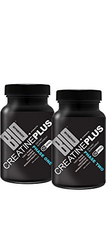 bio-synergy-creatine-plus-pack-of-375-capsules