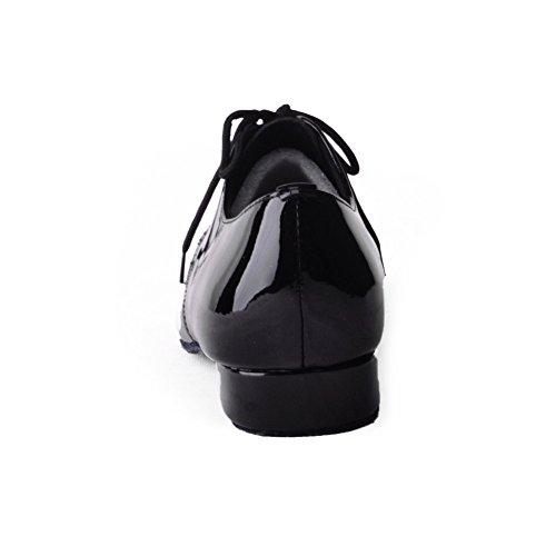 Danza moderna scarpe/Fondo morbido antiscivolo scarpe/Dancing shoes A