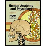 An Introduction to Human Anatomy and Physiology II 7th edition (updated edition) by Patricia R Daron (2011-08-01)