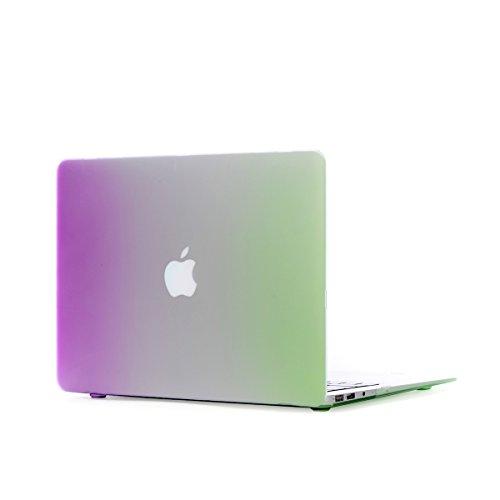 coque-macbook-air-13-l2w-macbook-air-13-pouces-coque-hard-coque-coque-arc-en-ciel-pour-macbook-air-1