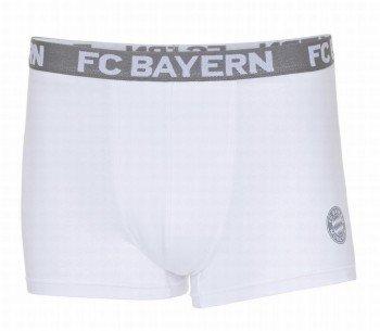 FC Bayern Pant, weiß Größen 6 Mia Womens Sweatshirt