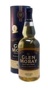 70cl-glen-moray-classic-single-malt-whisky