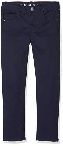 Infinity-hosen (ESPRIT KIDS Jungen RM2903408 Jeans, Blau (Infinity Blue 422), 92)