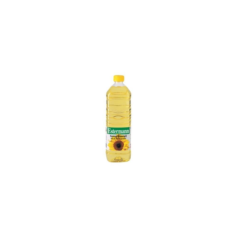 Estermann Sonnenblumenl 1l