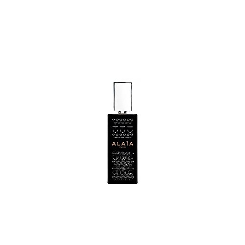 azzedine-alaia-alaia-extrait-de-parfum-20-ml