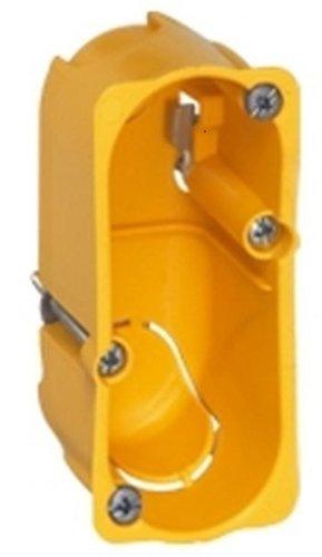 legrand-leg80040-boite-dencastrement-batibox-plaque-de-pltre-1-module