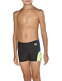 fd438e7fd2 Amazon.co.uk: Arena - Shorts & Trunks / Swimwear: Clothing