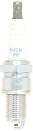 NGK BPR5ES accensione standard, confezione da 1