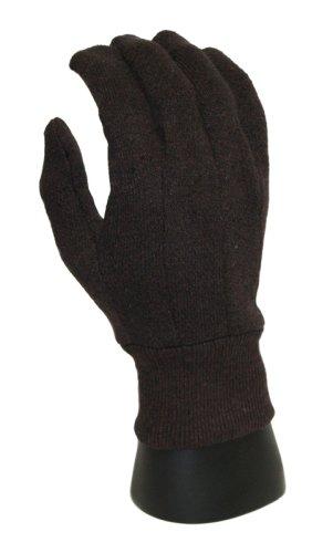 pip-wa7530-amz-brahma-herren-gro-handschuh-der-jersey-braun-1dutzend-von-pip-handschuhe