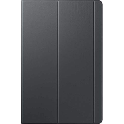 SAMSUNG Book Cover EF-BT860 para Galaxy Tab S6