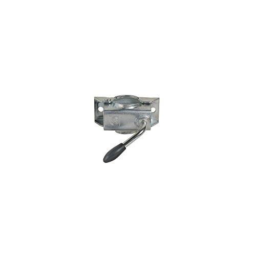 Schlauchschelle Jockey Durchmesser 35mm