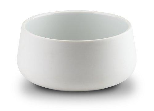 Skagerak bol nordic bowl, Porcelaine, Ø 16cm