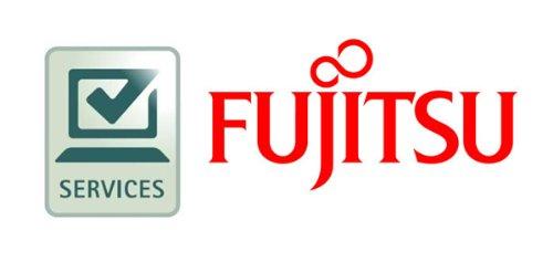Fujitsu FSP:GB3C00Z00ITNB7
