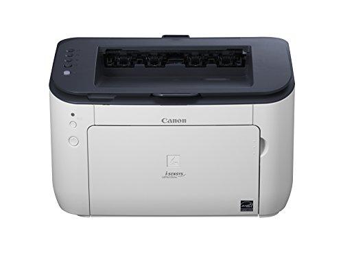 Canon i-SENSYS LBP6230W - Impresora láser en blanco y negro (WiFi, 1200 x...