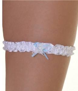 crystal-innovation-brides-garter-with-blue-ribbon