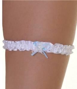 crystal-innovation-brides-garter-with-blue-ribbon